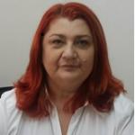 Jelena Djokic